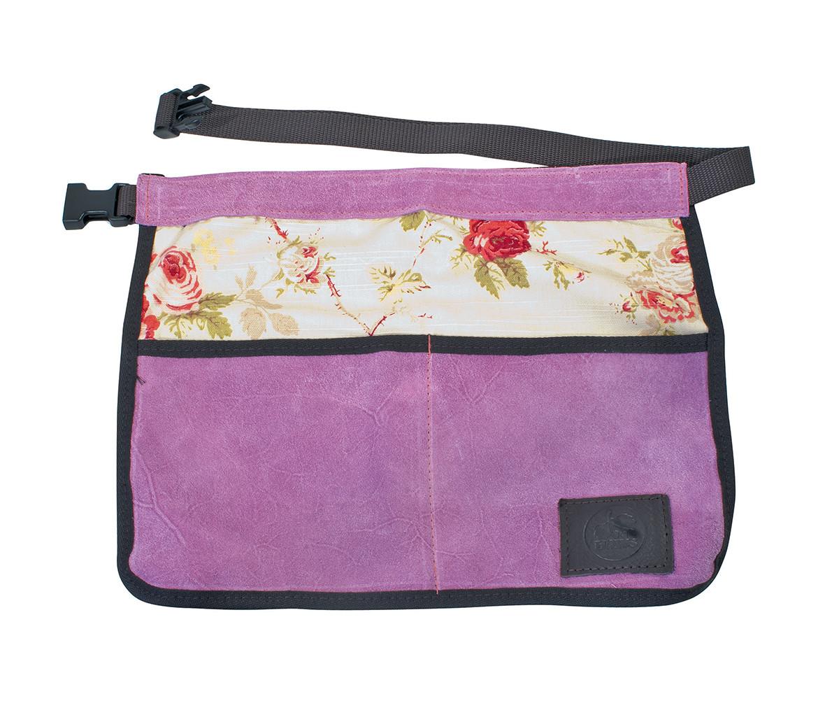 werkzeugsch rze florales muster mandelu. Black Bedroom Furniture Sets. Home Design Ideas